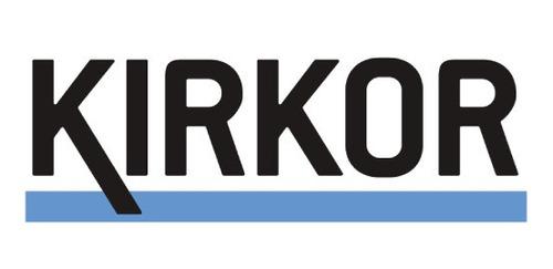 monocomando de mesada p/cocina 35mm. griferia oferta!!! kirk