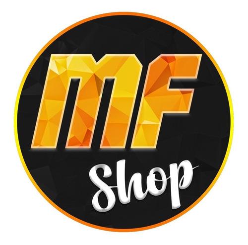 monocomando para mesada flexible colores 5 años gtia mf shop
