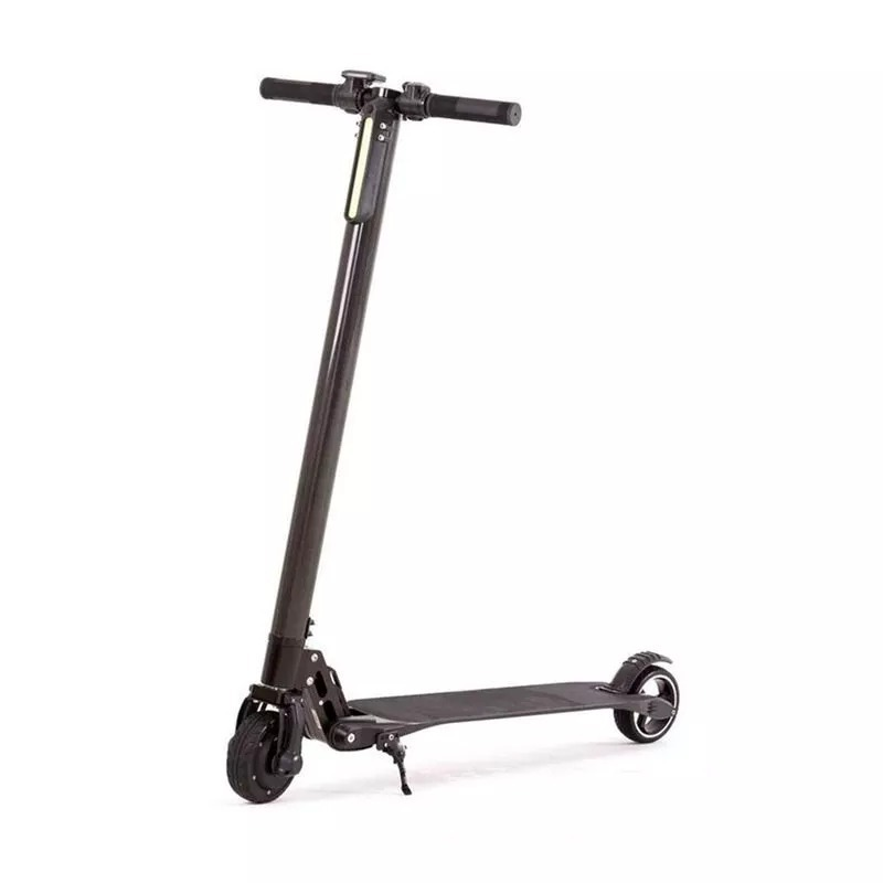 monopatin skate electrico kolke plegable aluminio sensacion. Cargando zoom. ef9660a2eca