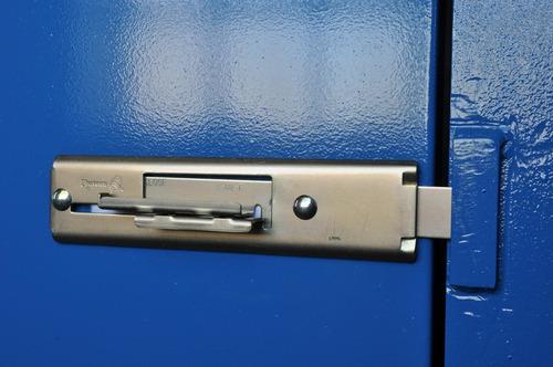 montevideobox depósitos individuales con acceso exclusivo