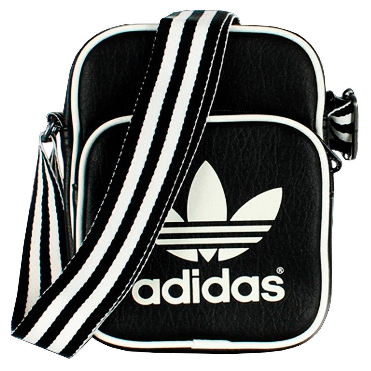 Adidas Mercadolibre Adidas Bolsos Hombre Bolsos 9IYWDHE2