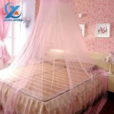 mosquitero para cama 2 plazas