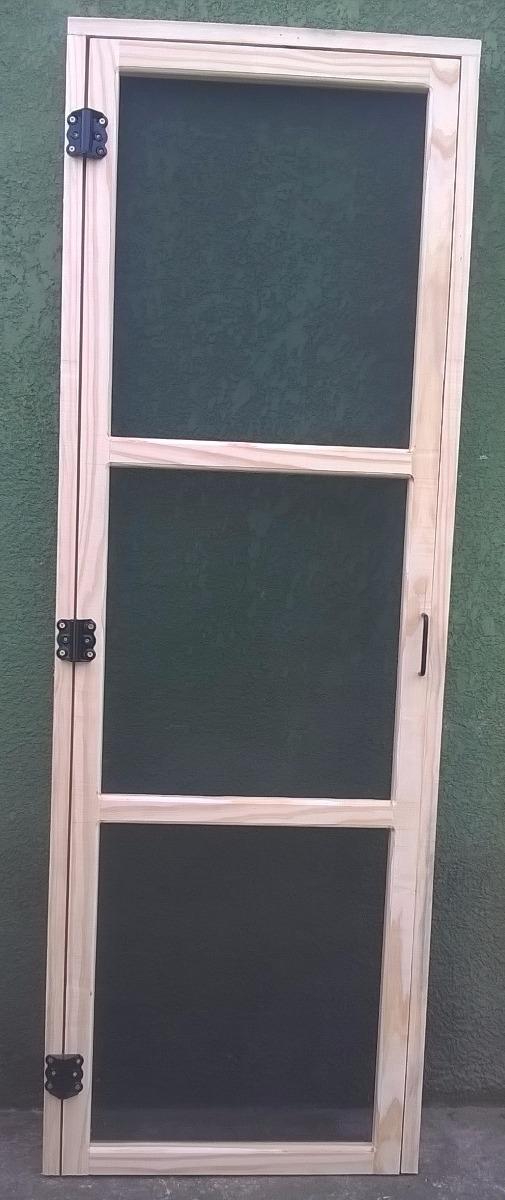 puerta mosquitero aluminio mosquitero para puertas y ventanas 50 00 en mercado libre