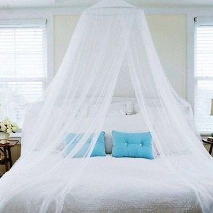 mosquitero tul cama una plaza,dormitorio jardin camping