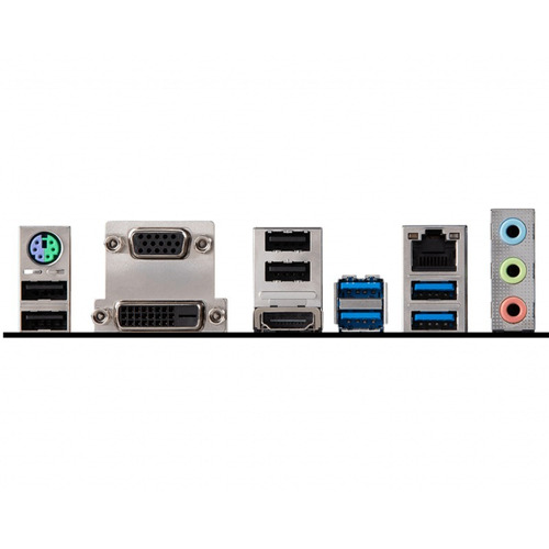 motherboard amd socket