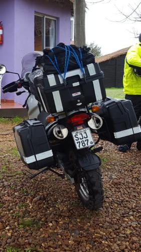 moto bmw 650 gs  650 gs
