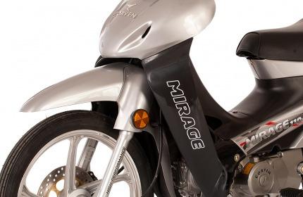 moto corven mirage 110 r2 full 2018 0km urquiza motos