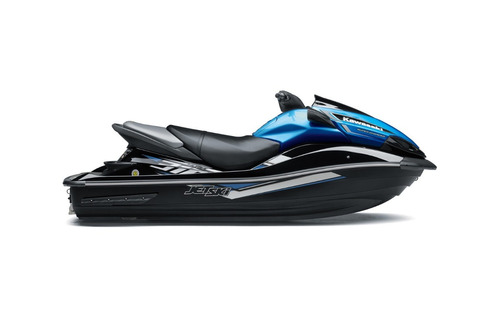 moto de agua kawasaki ultra 310 x
