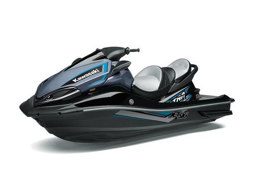 moto de agua kawasaki ultra lx 2019