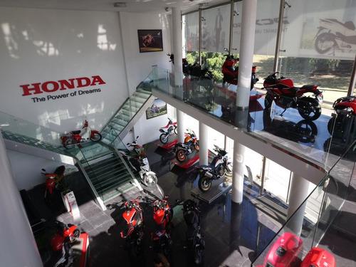 moto honda biz125 0km 2018 biz 125 motopier la