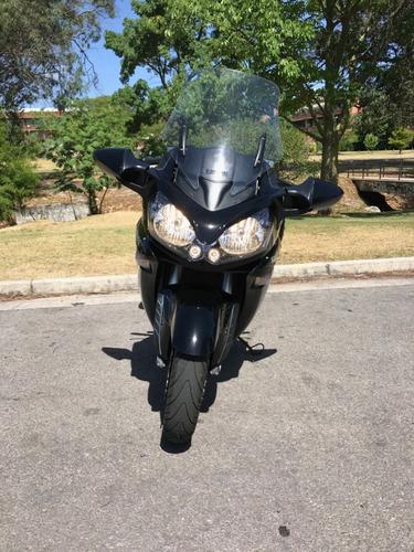 moto kawasaki concourse 14