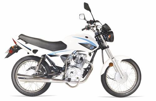 moto motomel s2 125 cc 0 km megastore 18 cuotas