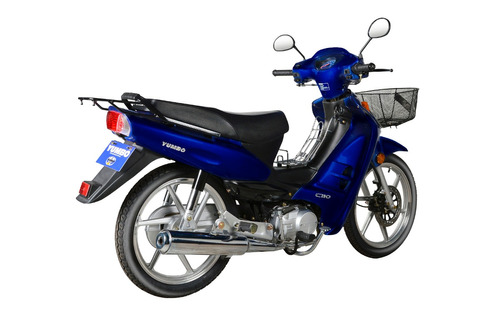 moto motos yumbo