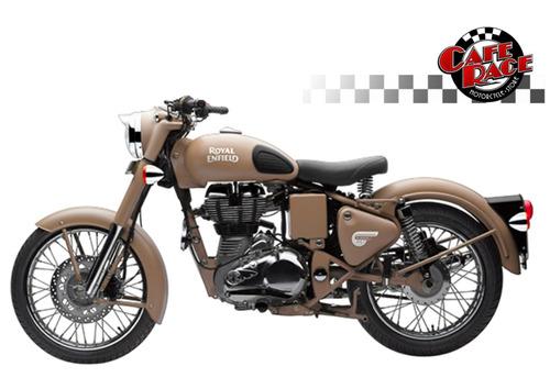 moto royal enfield classic 500cc | retro vintage moto
