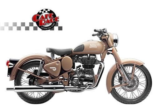 moto royal enfield moto