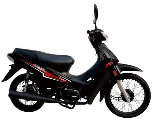 moto winner twist 110 cc megastore 18 cuotas