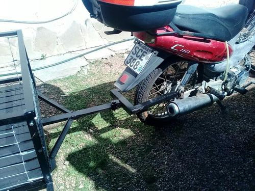 moto xxxx