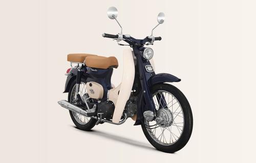moto zanella motoneta 110  azul rojo verde 0km 2018