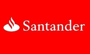 moto zanella patagonian custom