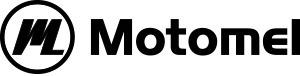 motomel blitz 110 ((((((((  ale motossssss cerro )))))))))