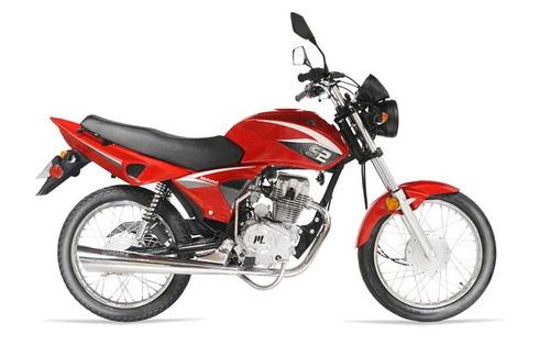 motomel s2 125 delcar motos mercado pago 12 cuotas