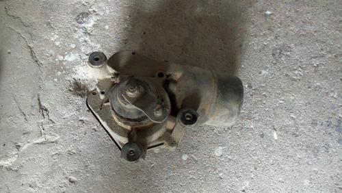 motor de limpia parabrisas de impala