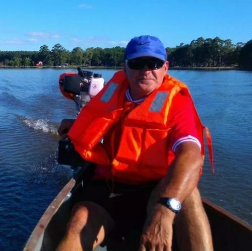 motor fuera de borda piraña 3.5 hp gomon bote velero canoa