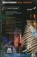 motor humano el cd rom multimedia descripción y mejora del f