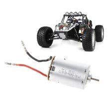 motor para auto rc escala 1/12 ph ventas
