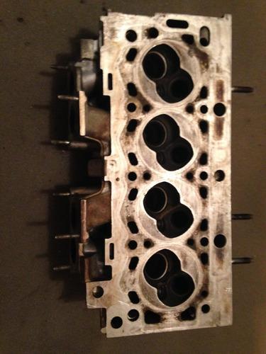 motor peugeot 205