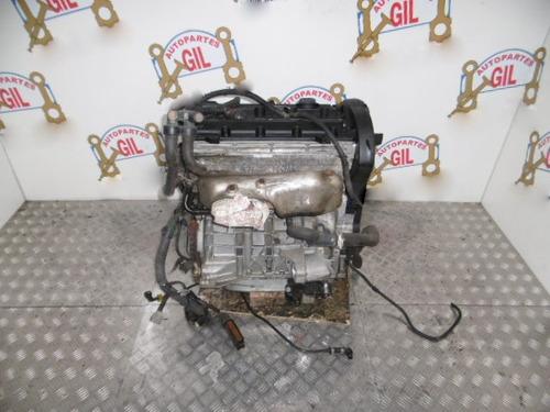 motor peugeot 306 - 1800 - 16 valvulas - nafta
