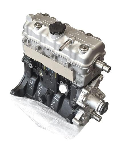 motor semi completo effa cargo 465q 1000cc
