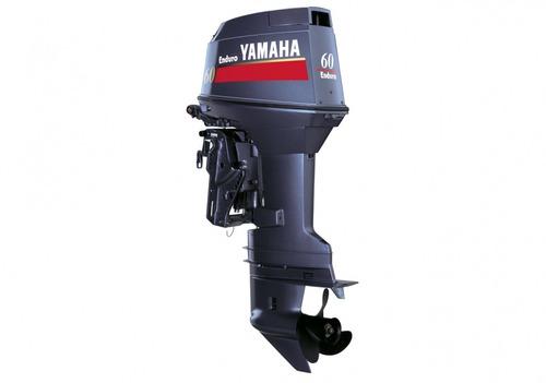 motores yamaha fuera de borda linea completa