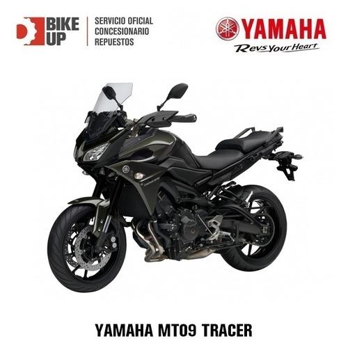 motos de alta gama - yamaha - honda - benelli - tasa 0