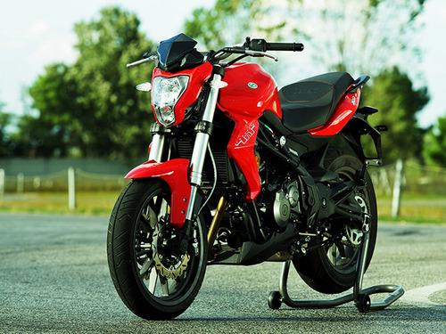 motos moto naked benelli tnt300