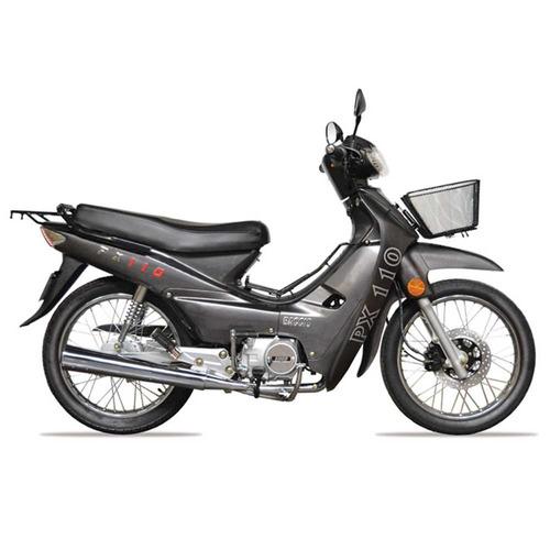 motos moto nueva 0km pollerita baccio px 110 mercado pago