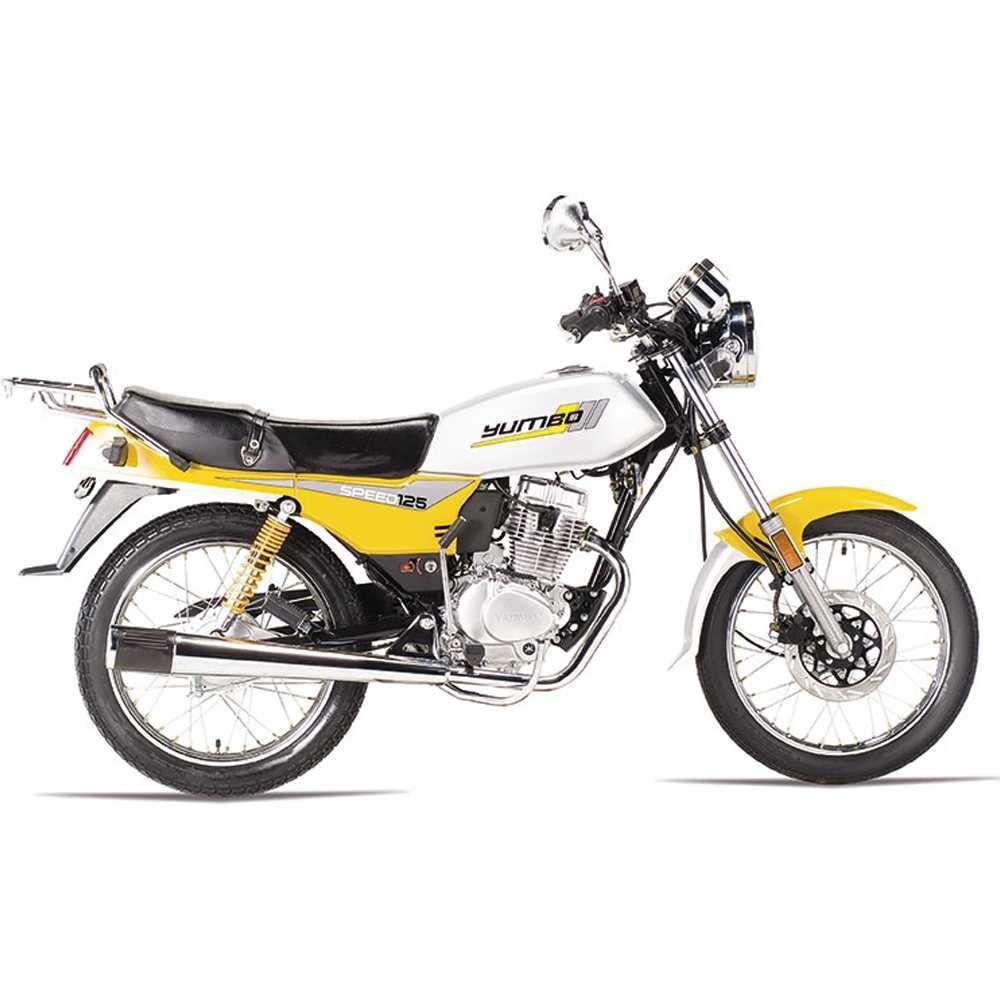 Listado - Deceleste Uruguay. Motos, Cascos, Bicicletas