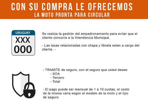 motos moto nueva pollerita 0km yumbo city 110 mercado pago