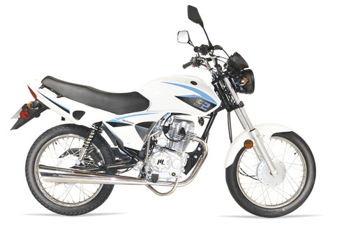 motos motomel s2 125