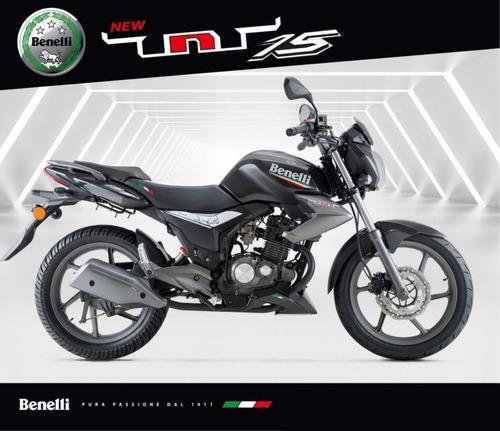 motos yumbo 200