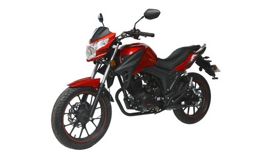 motos yumbo gtr 125