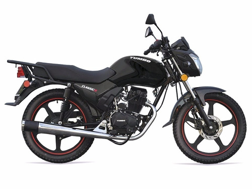 motos yumbo incluso sin recibo! s2, gsii, speed, milestone
