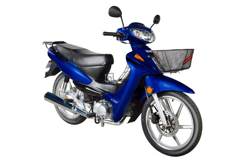 motos yumbo moto