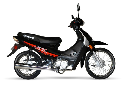 motos yumbo pollerita sola firma! p110 px110 c110 blitz