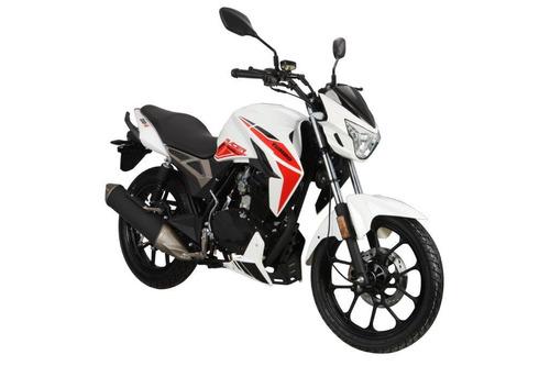 motos yumbo racer 200 nuevas 0km entrega en el dia fama