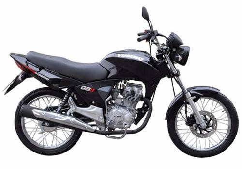 motos yumbo sola firma! s2, gs, speed, milestone, gtr, racer