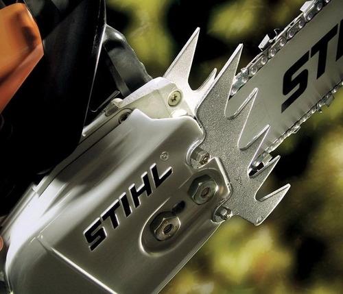 motosierra 84.9cc - 4.8kw - 6.5hp - 63cm stihl ms 650