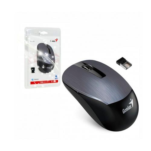 mouse inalambrico genius nx-7010/7015 varios colores