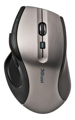 mouse inalámbrico maxtrack netpc oca, master, visa