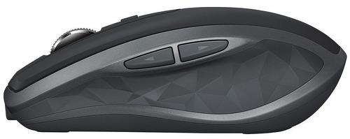 mouse logitech mx anywhere 2s laser 4000 dpi inalambrico 10m